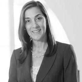 Maggie Angulo Levine